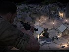Imagen Sniper Elite 3