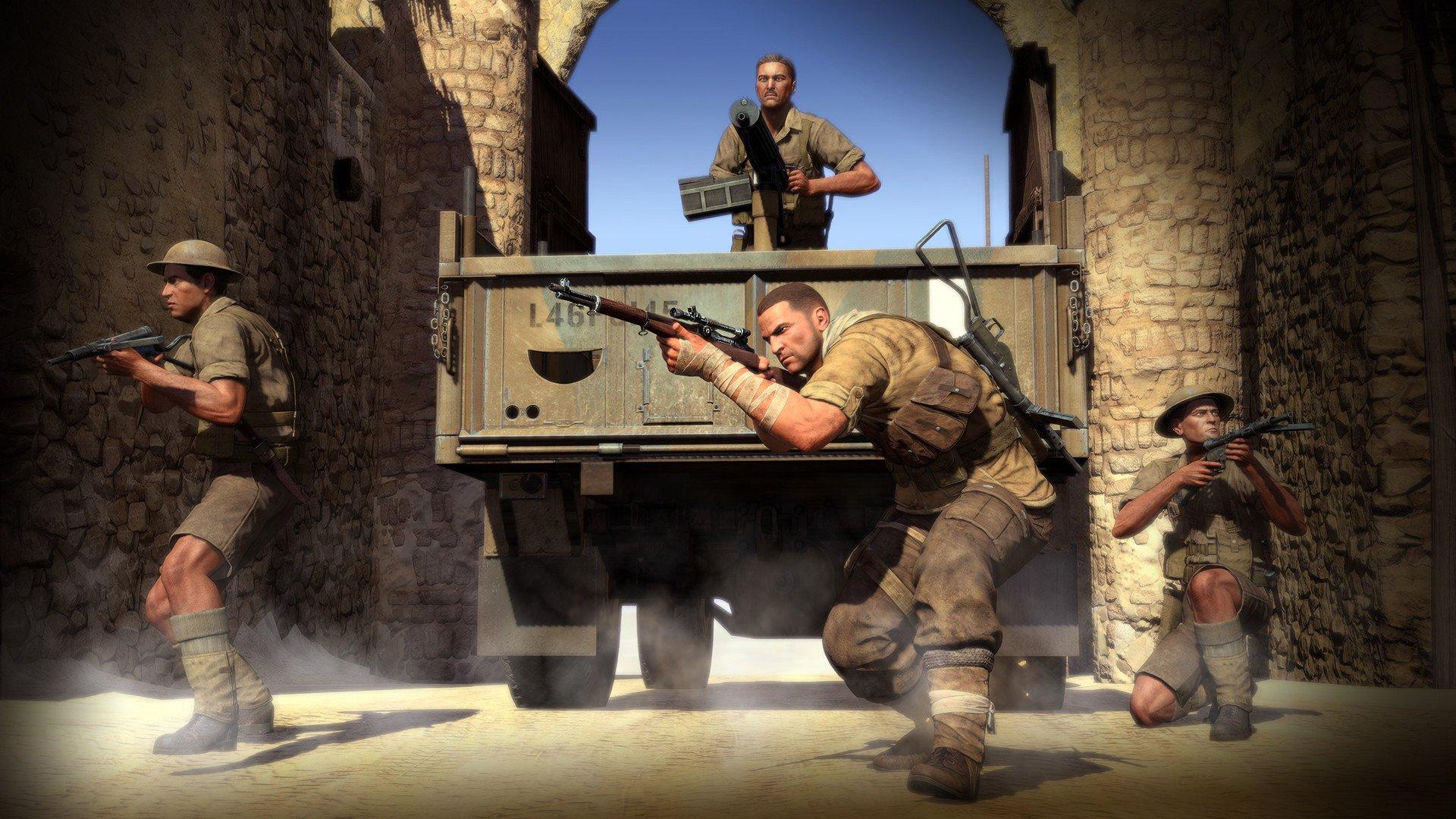 sniper_elite_3-2566318.jpg