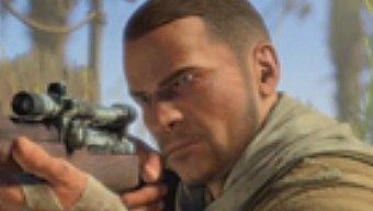 Video Sniper Elite 3, Edición Limitada