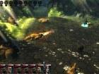 Imagen PC Blackguards