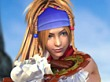 V�deo An�lisis 3DJuegos (Final Fantasy X | X-2 HD)