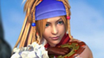Video Final Fantasy X   X-2 HD, Vídeo Análisis 3DJuegos