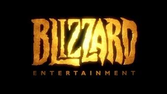 Exempleado de Blizzard asegura haber sido víctima de abuso racial y discriminación