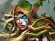 Nuevo héroe:  Alleria Brisaveloz (Hearthstone: Heroes of Warcraft)