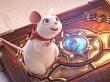 Corto de Animación: La posada de Elta Bernero (Hearthstone: Heroes of Warcraft)
