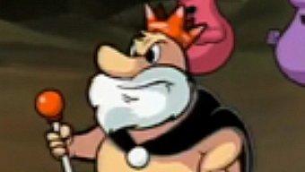 Video DuckTales - Remastered, DuckTales - Remastered: African Mines Trailer