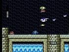 Pantalla Mega Man 4