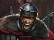 Avances y noticias de Total War: Arena