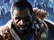 Wargaming y Creative Assembly estrenan la beta abierta de Total War: Arena