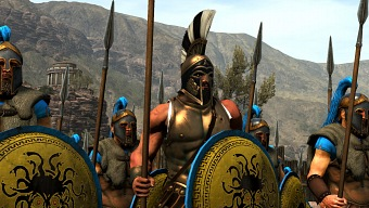 Total War: Arena presenta su parche 3.0.0.