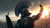 ¡Jugamos en directo a Total War: Arena!
