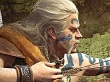 Ambiorix, nuevo comandante en Total War: ARENA