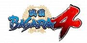 Carátula de Sengoku Basara 4 - PS3