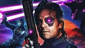 Murderer, Monkey Island y Far Cry 3: Blood Dragon entre los Games with Gold de noviembre