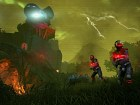 Imagen PC Far Cry 3: Blood Dragon