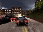 Pantalla Taxi 3: eXtreme Rush