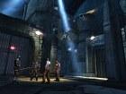 Imagen 3DS Batman: Arkham Origins Blackgate