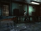 Imagen Batman: Arkham Origins Blackgate