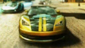 Ridge Racer Driftopia: Debut Trailer