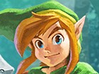 Análisis de Zelda: A Link Between Worlds por Dragons-hunter