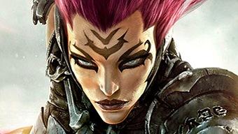 Darksiders 3 descarta su presencia en el E3 2017