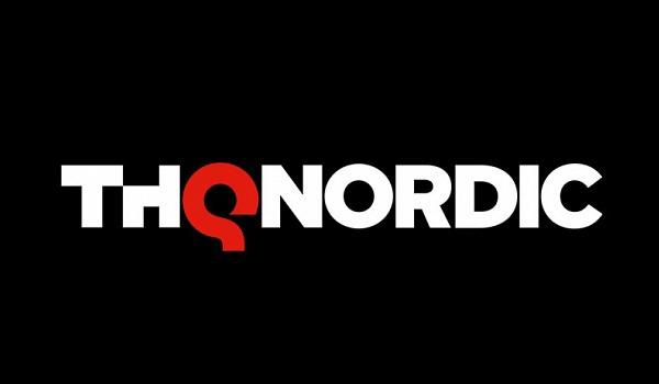 THQ Nordic tiene al menos dos anuncios previstos para el E3 2019