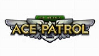 Sid Meier's Ace Patrol: Entrevista