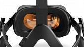 Video Oculus Rift - Juegos de Lanzamiento