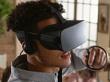 30 Juegos con Oculus Touch (Oculus Rift)