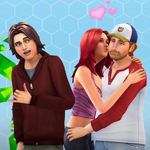 Los Sims 4 Análisis