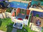 Imagen PS4 Los Sims 4