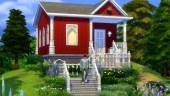 ¡Las Minicasas más cuquis llegan a Los Sims 4!