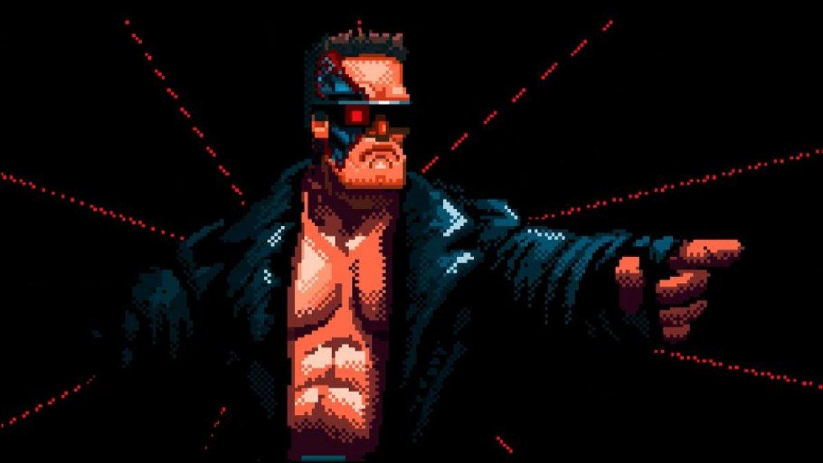 http://i11b.3djuegos.com/juegos/9907/broforce_/fotos/videos/broforce_-2253585.jpg