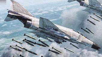 War Thunder estrena la Visión Nocturna y Ópticas Termica en su nueva actualización