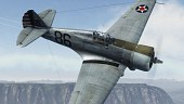 Gameplay comentado de War Thunder