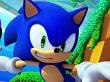 �Nuevo juego? Sonic cita a sus seguidores en un streaming el s�bado 23 de julio