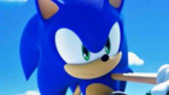 Sonic Lost World: Vídeo Análisis 3DJuegos