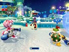 Imagen Mario y Sonic JJ.OO 2014