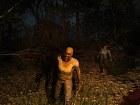 Imagen Xbox One 7 Days to Die