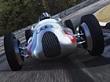 Hot Wheels Car Pack (DLC) (Forza Motorsport 5)