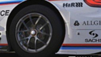 Forza Motorsport 5: Meguiar (DLC)