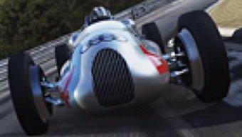 Video Forza Motorsport 5, Hot Wheels Car Pack (DLC)