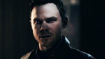 Un portal alemán garantiza el lanzamiento simultáneo en PC para Quantum Break