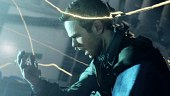 Video Quantum Break - Tráiler Game Awards