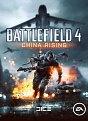 Battlefield 4 - China Rising