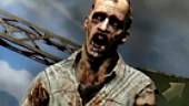 Dying Light: Impresiones E3 2014