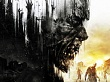 Dying Light anuncia un año de DLC gratuitos