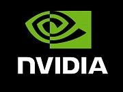 Carátula de NVIDIA - PC