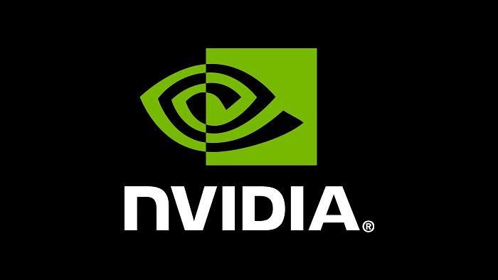 Nvidia Cree Que Toda La Humanidad Acabara Jugando Algun Dia 3djuegos