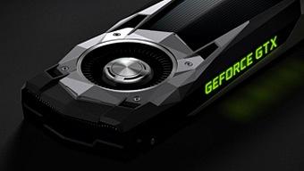 Nvidia afirma que GTX y RTX coexistirán hasta principios de 2019